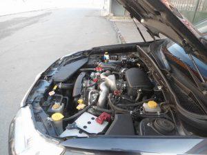 Subaru-Lpg-Montaj-09
