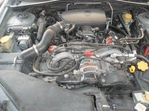Subaru-Lpg-Montaj-12