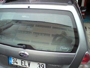 Subaru-Lpg-Montaj-15