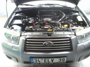 Subaru-Lpg-Montaj-16