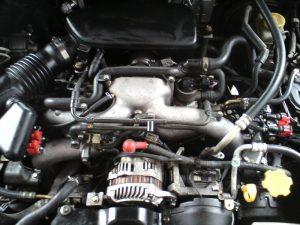 Subaru-Lpg-Montaj-18