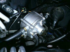 Subaru-Lpg-Montaj-19