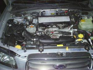 Subaru-Lpg-Montaj-21