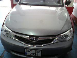 Subaru-Lpg-Montaj-24