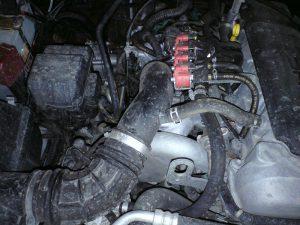 Suzuki-Lpg-Montaj-06