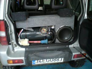 Suzuki-Lpg-Montaj-08