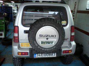 Suzuki-Lpg-Montaj-09