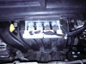 Toyota-Lpg-Montaj-01
