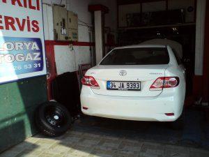 Toyota-Lpg-Montaj-03