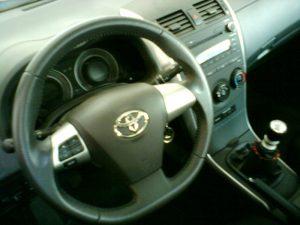 Toyota-Lpg-Montaj-06