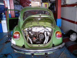 Volkswagen-Lpg-Montaj-04