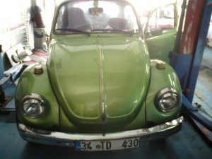 Volkswagen-Lpg-Montaj-07