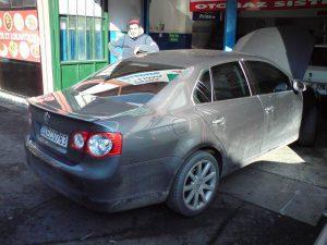 Volkswagen-Lpg-Montaj-10