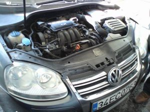 Volkswagen-Lpg-Montaj-13