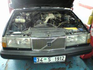 Volvo-Lpg-Montaj-01