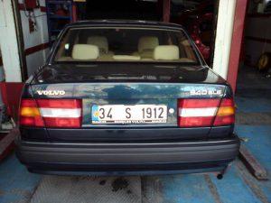 Volvo-Lpg-Montaj-02