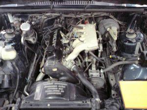 Volvo-Lpg-Montaj-03