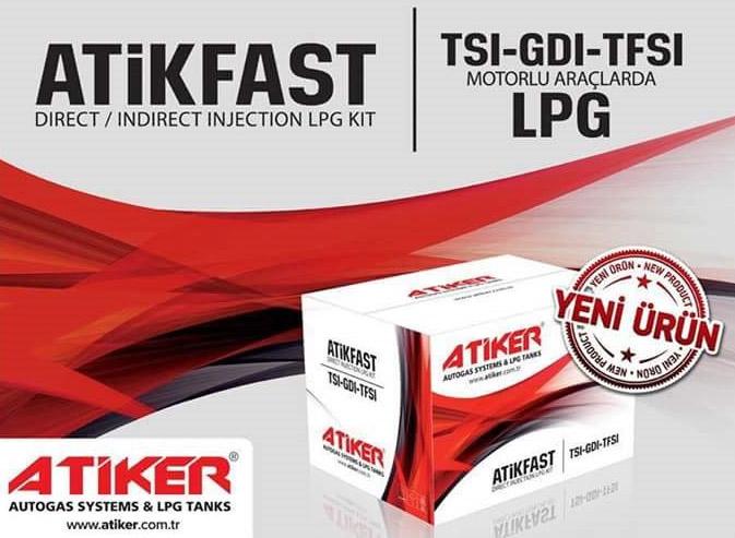 atiker-fast