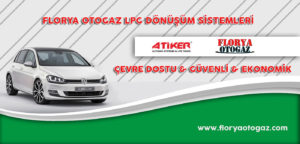 atiker-florya-otogaz-slider