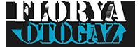 florya-otogaz-logo