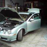 jaguar-lpg-02