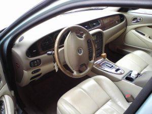 jaguar-lpg-03