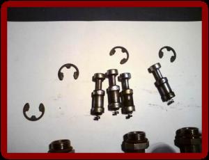 lpg-enjektor-temizligi-10