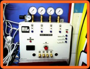 lpg-enjektor-temizligi-3