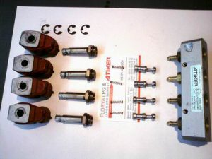 lpg-enjektor-temizligi-6