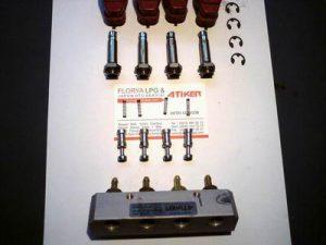 lpg-enjektor-temizligi-7