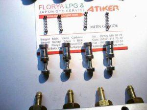 lpg-enjektor-temizligi-8