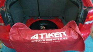 a3-atiker-gold-montaj-02