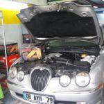 2003-model-jaguar-atiker-gold-montajimiz-1
