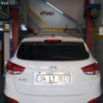 2015-model-1-6hyundai-ix35gdi-atik-fast-lpg-montaj-2