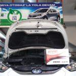 2015-model-1-6hyundai-ix35gdi-atik-fast-lpg-montaj-9