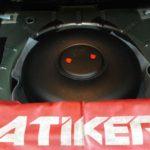 2016-model-1-6-opel-astra-0-km-atiker-gold-elektronik-yaglamali-montajimiz-5
