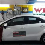 kia-rio-2016-model-0-km-atiker-grand-kit-montajimiz-1