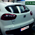kia-rio-2016-model-0-km-atiker-grand-kit-montajimiz-2