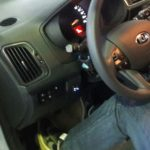 kia-rio-2016-model-0-km-atiker-grand-kit-montajimiz-4