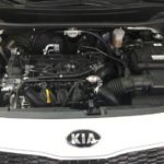 kia-rio-2016-model-0-km-atiker-grand-kit-montajimiz-5