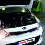 kia-rio-2016-model-0-km-atiker-grand-kit-montajimiz-6